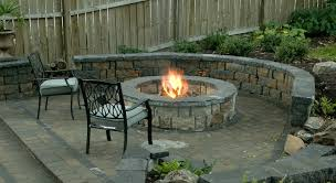 Patio Fireplace Kit by Build Own Diy Outdoor Fireplace Kits Babytimeexpo Furniture