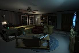 gone home is coming to xbox one and ps4 in january the verge
