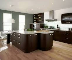 Repainting Kitchen Cabinets Ideas Getting Best Kitchen Cabinet Ideas And Tips U2014 Home Design