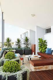 housify 1152 best board u003c 32 u003e outdoors images on pinterest terrace