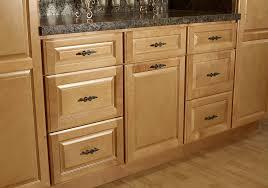 Jsi Kitchen Cabinets Kitchen Cabinet Package Deals