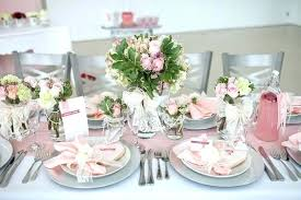 Wedding Table Decorations Ideas Awesome Wedding Decorations Cool Wedding Table Decoration Ideas