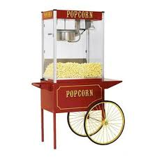 rent popcorn machine rent popcorn machine 6oz kettle fort worth tx popcorn machine