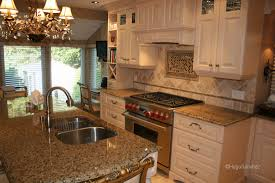 kitchen backsplashes home depot kitchen tumbled backsplash faux tile backsplash home