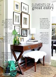 entryway ideas for small spaces foyer decorating ideas small space mariannemitchell me