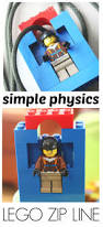 easy lego catapult tension experiment stem activity stem