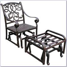Glides For Patio Furniture by Patio Chair Glides Round Patios Home Design Ideas Wj9lmmw7gd