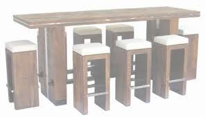 bar high dining table modern counter height dining table wenge set alaska 1 699 00 10