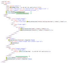 layout design in mvc 4 european asp net mvc 4 and mvc 5 hosting all posts tagged europe