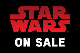 star wars merchandise thinkgeek