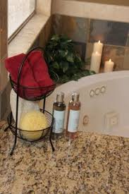 Bathroom Staging Ideas Colors Home Staging Updates For A Bathroom Master Bathrooms Bath And