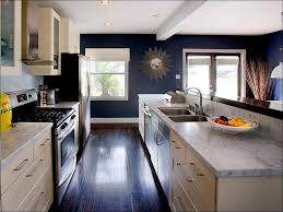 kitchen beautiful kitchens woodcraft cabinets types