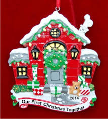house our together personalized