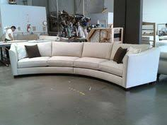 Curved Sofa Designs Check Out These 16 Exquisite Exles How Curved Sofa Can