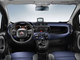 renault duster 2014 interior the dacia duster vs the fiat panda dacia uk forums dacia talk