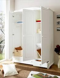 Schlafzimmerschrank Griffe Uncategorized Kühles Kleiderschrank Landhaus Weiss Ebenfalls