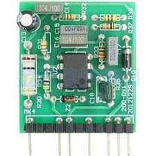 Circuit Board Business Card Inverter Circuit Boards Suppliers U0026 Manufacturers In India