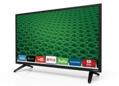 amazon tcl 48fd2700 black friday tcl 48fd2700 48