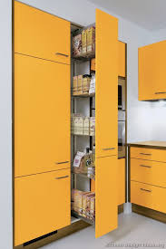 pantry cabinet roll out pantry cabinet with kitchen cabinet pull
