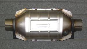 catalytic converter for jeep grand my recommended catalytic converters jeep forum