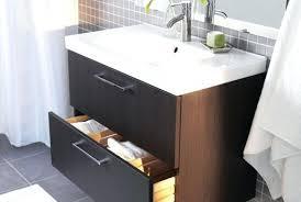 Ikea Bathroom Storage Cabinets Bathroom Cabinets Ikea Bathroom Storage Cabinets For Unique