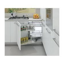 rangement int駻ieur cuisine tiroir interieur placard cuisine numerouno concernant amenagement