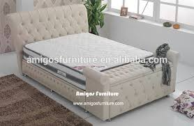 European Bed Frames Bed Frame Bed Frame Suppliers And Manufacturers
