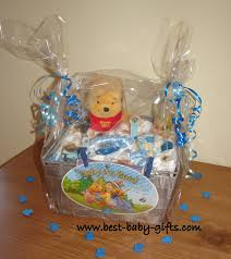 gift basket theme ideas newborn baby gift baskets how to make a unique baby gift