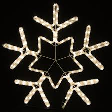 Outdoor Snowflake Lights 13 Terrific Snowflake Lights Outdoor Digital Image Inspirational