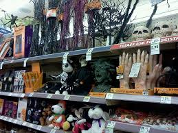 Target Halloween Lights by The Diary Of A Nouveau Soccer Mom Halloween Shopping With