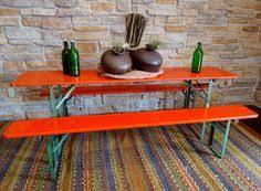 german beer garden table and bench german beer garden tables beer garden tables and gardens