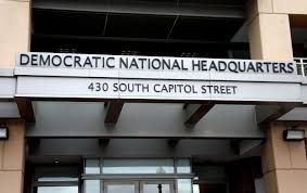 a new report raises big questions about last year u0027s dnc hack the