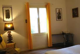 chambre d hote le castellet chambres d hôtes oustaou bello visto chambres d hôtes le castellet