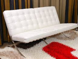 Leather Tufted Sofa by Design Ideas For Leather Tufted Couch 8608