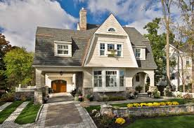 Rachel Parcell Home Stone