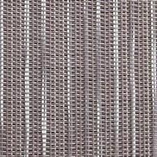 heaven carpets flooring interior manufacturer of blinds