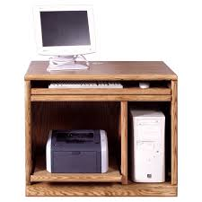 usda customer help desk photo ajustable desk images cabinet dimensions design standards