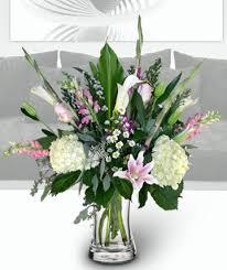 Sympathy Flowers Personalized Sympathy Flowers Casket Covers U0026 Sprays Obx Nc