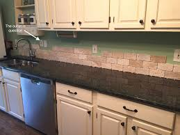 Kitchen Outlet by How Can I Change A Kitchen Outlet Into A Switch For Under Cabinet