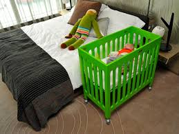 What Is A Mini Crib by Furniture Marvelous Mini Crib Bedding Sets With Stunning