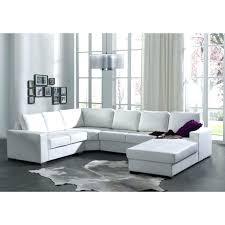 canapé blanc conforama canap noir et blanc conforama canap duangle convertible et