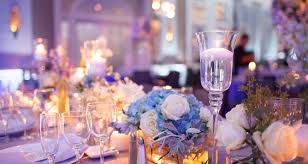 nj wedding venues new jersey wedding venues at