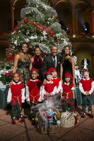118 best with the obama s images on
