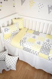 Venetian Crib Bratt Decor Antique Cast Iron Baby Crib Gorgeous Bratt Decor Craigslist