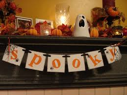 halloween homemade decor halloween homemade decor on sich