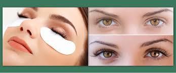 professional eyelash extension eyelash extension classes at the northwest eyelash