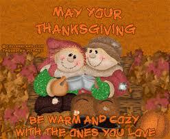 thanksgiving myspace graphics myspace thanksgiving graphics