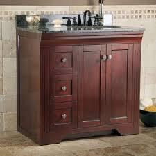 35 Bathroom Vanity Rockwell 35 Bath Vanity By Today S Bath Costco Powder Room