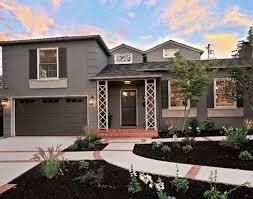 309 best exterior images on pinterest exterior paint colors
