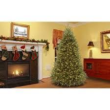 7 5 artificial tree wayfair